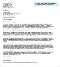 graduate nursing cover letter new grad rn cover letter