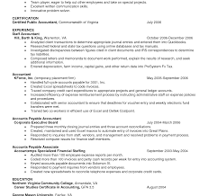 sle resume for senior clerk jobs cash office clerk resume exles assistant cv post manager job