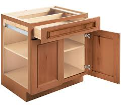 kitchen base cabinets size quality of construction