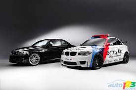 bmw management cars auto123 cars used cars auto shows car reviews car