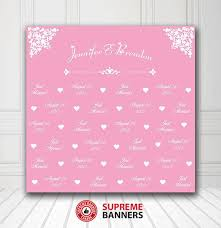 wedding backdrop design template custom wedding backdrop template 1 supreme banners