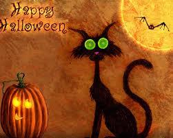 free halloween desktop background download free wallpaper halloween gallery