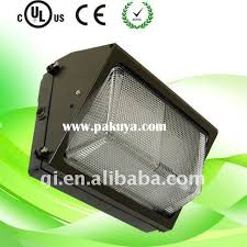 Industrial Outdoor Lighting by Led Light Design Breathtaking Commercial Outdoor Led Lighting