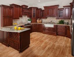 Kitchen Cabinet Styles Options - Kitchen cabinet styles
