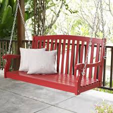 cushions outdoor bed swing bench cushions indoor porch swing