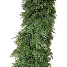 shop fresh christmas trees wreaths and garland at lowes com