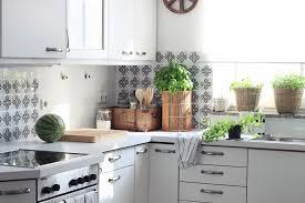 kräutertopf küche wohnlust gruß aus der küche