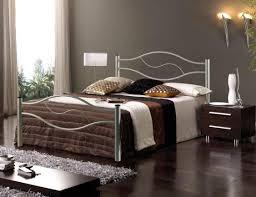 Bedroom Design Decor Home Bedroom Shoise Com