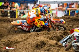 ama motocross schedule 2014 2014 spring creek mx wallpapers transworld motocross