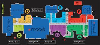 Sawgrass Mall Map Dadeland Mall Feel Miami