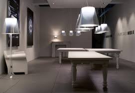 ktribe s2 suspension lamp by flos pendant lights design at