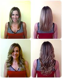 types of hair extensions which one is the best choice among all types of hair extensions