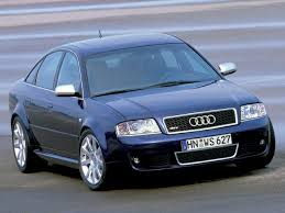 2003 audi rs6 horsepower 2003 audi rs6 pictures
