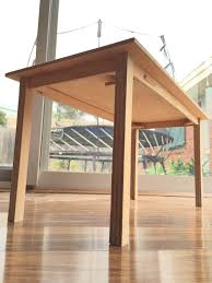 How To Build A Small Desk Open Desk Layout Table Build Small Scale Projects