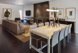 Diy Home Decor Ideas Living Room Home Design 93 Astonishing Different Interior Styless