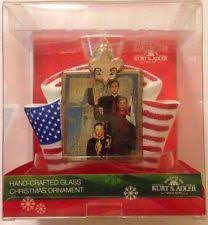 cute boy scout ornament great for the scout in your family