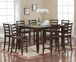 Square Kitchen Table Seats 8 Kitchen Table Archives Kitchen Table Gallery 2017