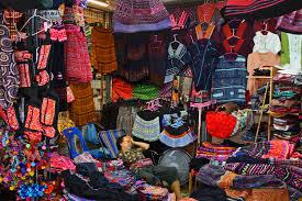 Make Up Di Bangkok bangkok shopping the most of chatuchak weekend market
