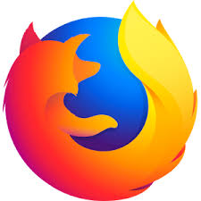 firefox for android firefox browser fast android apps on play