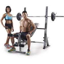 Weight Bench Workout Plan Bench Weight Bench For Free Weight Lifting Benches Racks For