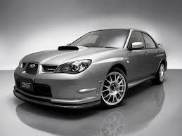 subaru wrx wallpaper subaru impreza wrx wallpapers widescreen desktop backgrounds