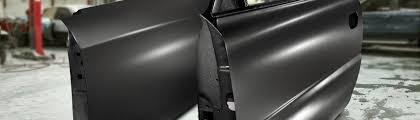 nissan sentra door shell replacement doors u0026 components at carid com