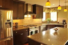 revetement adhesif pour meuble cuisine porte interieure sur mesure castorama 15 cuisine revetement
