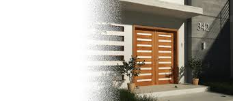 online entry door interior door french door