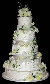 beautiful wedding cakes wedding cakes ideas android apps on play