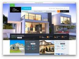 Design Your Own Barn Online Free Attractive Design Your Own Home Online Free 5