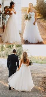 plus size country wedding dresses tulle wedding dresses 2017 sweetheart lace a line