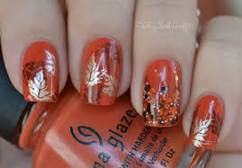 nail art designs best images collections hd for gadget windows