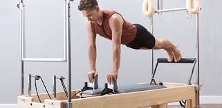 pilates trapeze table for sale reformer trapeze combination trapeze towers store balanced body