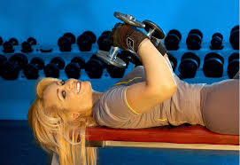 shape that bod physical wellness fitness recreation personal care