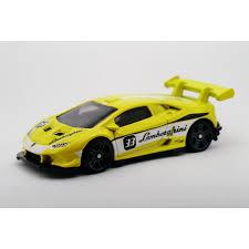 Lamborghini Huracan Models - wheels lamborghini huracan lp 620 2 super trofeo yellow
