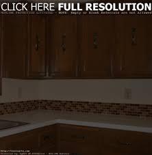 kitchen rooms ideas lowes marble backsplash backsplash tile