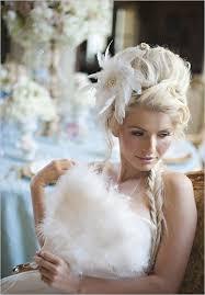 hair with poof on top possible wedding hair vote weddingbee