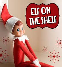elf on the shelf thanksgiving everything elf on the shelf