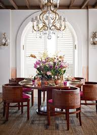 the ralph lauren home modern sands dining table and chairs under