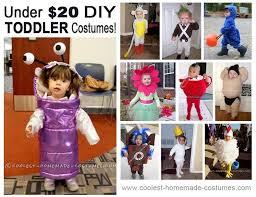 Infant Toddler Halloween Costume 10 Diy Infant Toddler Halloween Costumes 20 Diy Craft