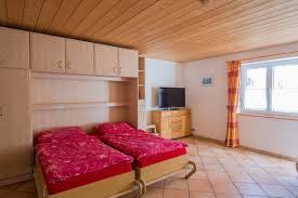 Wohnzimmer Design App Ferienwohnung Roseneck