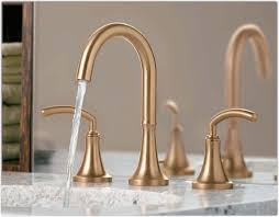 kitchen faucet sizes sink faucet amazing gold kitchen faucet moen gold kitchen
