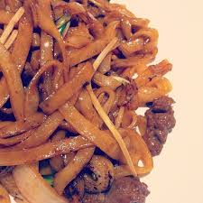 h e cuisine 309 best cantonese guangdong cuisine images on