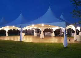 tent rental dallas dfw attractions en paramifiesta