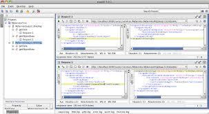 tutorial web service java axis2 web services tutorial journaldev