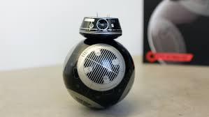 remote control bb 8 black friday target sphero u0027s new star wars toys include r2 d2 and a new droid from