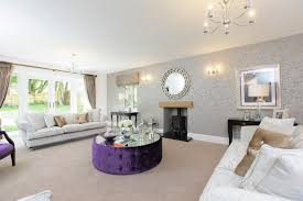 show home interiors the pippins stunning show home is now open