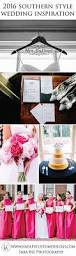 90 best images about featured wedding invitations on pinterest