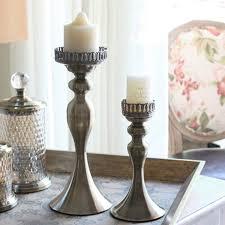 Cheap Tea Light Candles Popular Tea Light Candle Holders Glass Buy Cheap Tea Light Candle