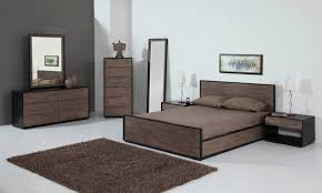 Bedroom Furniture Contemporary Bedroom Luxury Craigslist Bedroom Sets For Cozy Bedroom Furniture